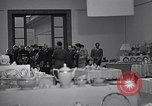 Image of General Eisenhower Munich Germany, 1946, second 12 stock footage video 65675040666