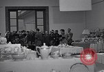 Image of General Eisenhower Munich Germany, 1946, second 14 stock footage video 65675040666