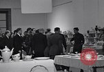 Image of General Eisenhower Munich Germany, 1946, second 17 stock footage video 65675040666