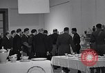 Image of General Eisenhower Munich Germany, 1946, second 18 stock footage video 65675040666