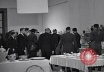 Image of General Eisenhower Munich Germany, 1946, second 19 stock footage video 65675040666