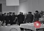 Image of General Eisenhower Munich Germany, 1946, second 20 stock footage video 65675040666