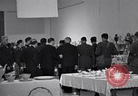 Image of General Eisenhower Munich Germany, 1946, second 21 stock footage video 65675040666