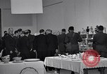 Image of General Eisenhower Munich Germany, 1946, second 22 stock footage video 65675040666
