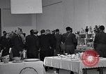 Image of General Eisenhower Munich Germany, 1946, second 23 stock footage video 65675040666