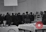 Image of General Eisenhower Munich Germany, 1946, second 24 stock footage video 65675040666