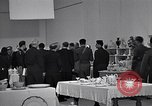 Image of General Eisenhower Munich Germany, 1946, second 25 stock footage video 65675040666