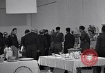 Image of General Eisenhower Munich Germany, 1946, second 26 stock footage video 65675040666