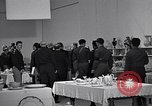 Image of General Eisenhower Munich Germany, 1946, second 27 stock footage video 65675040666