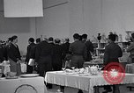 Image of General Eisenhower Munich Germany, 1946, second 28 stock footage video 65675040666
