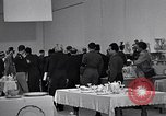 Image of General Eisenhower Munich Germany, 1946, second 29 stock footage video 65675040666