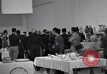 Image of General Eisenhower Munich Germany, 1946, second 30 stock footage video 65675040666