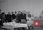 Image of General Eisenhower Munich Germany, 1946, second 31 stock footage video 65675040666