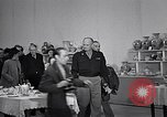 Image of General Eisenhower Munich Germany, 1946, second 33 stock footage video 65675040666