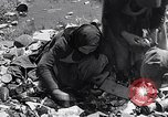 Image of German people Munich Germany, 1946, second 11 stock footage video 65675040673