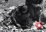 Image of German people Munich Germany, 1946, second 12 stock footage video 65675040673