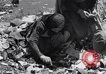 Image of German people Munich Germany, 1946, second 13 stock footage video 65675040673