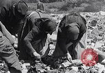 Image of German people Munich Germany, 1946, second 37 stock footage video 65675040673