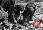 Image of German people Munich Germany, 1946, second 39 stock footage video 65675040673