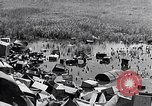 Image of German people Munich Germany, 1946, second 47 stock footage video 65675040673