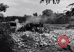Image of German people Munich Germany, 1946, second 51 stock footage video 65675040673