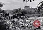 Image of German people Munich Germany, 1946, second 56 stock footage video 65675040673
