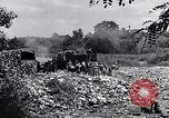 Image of German people Munich Germany, 1946, second 57 stock footage video 65675040673