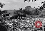 Image of German people Munich Germany, 1946, second 58 stock footage video 65675040673