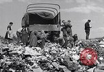 Image of German people Munich Germany, 1946, second 61 stock footage video 65675040673