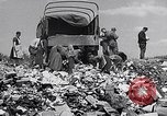 Image of German people Munich Germany, 1946, second 62 stock footage video 65675040673