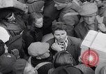 Image of German people Munich Germany, 1945, second 11 stock footage video 65675040674