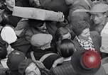 Image of German people Munich Germany, 1945, second 13 stock footage video 65675040674