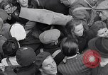 Image of German people Munich Germany, 1945, second 14 stock footage video 65675040674