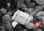 Image of German people Munich Germany, 1945, second 23 stock footage video 65675040674