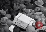 Image of German people Munich Germany, 1945, second 24 stock footage video 65675040674