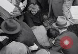 Image of German people Munich Germany, 1945, second 35 stock footage video 65675040674