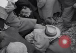 Image of German people Munich Germany, 1945, second 37 stock footage video 65675040674