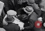 Image of German people Munich Germany, 1945, second 40 stock footage video 65675040674