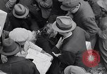 Image of German people Munich Germany, 1945, second 42 stock footage video 65675040674