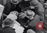 Image of German people Munich Germany, 1945, second 43 stock footage video 65675040674