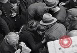 Image of German people Munich Germany, 1945, second 55 stock footage video 65675040674