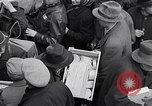 Image of German people Munich Germany, 1945, second 60 stock footage video 65675040674