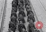 Image of German prisoners Munich Germany, 1945, second 47 stock footage video 65675040677