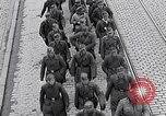 Image of German prisoners Munich Germany, 1945, second 51 stock footage video 65675040677