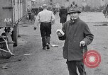 Image of German people Munich Germany, 1945, second 4 stock footage video 65675040679