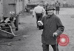 Image of German people Munich Germany, 1945, second 5 stock footage video 65675040679