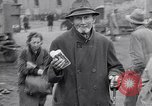Image of German people Munich Germany, 1945, second 10 stock footage video 65675040679