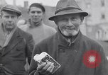 Image of German people Munich Germany, 1945, second 16 stock footage video 65675040679