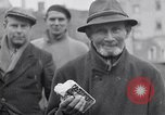 Image of German people Munich Germany, 1945, second 17 stock footage video 65675040679
