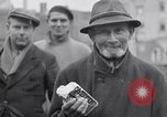 Image of German people Munich Germany, 1945, second 18 stock footage video 65675040679